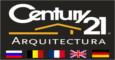 CENTURY21 ARQUITECTURA