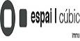 ESPAICUBIC