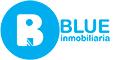 BLUE INMOBILIARIA