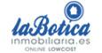 LaBoticaInmobiliaria