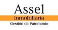 ASSEL INMOBILIARIA
