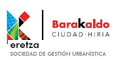 Oferta inmobiliaria de ERETZA en Fotocasa.es