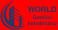 WORLD GESTION INMOBILIARIA