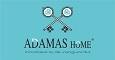 INMOBILIARIA ADAMAS HOME