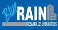 Blue Rain Inmobiliaria