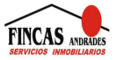 FINCAS ANDRADES