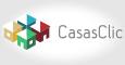 CASAS CLIC