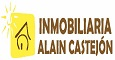 INMOBILIARIA ALAIN CASTEJON