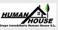 HUMAN HOUSE FUENLABRADA