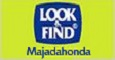 LOOK & FIND MAJADAHONDA