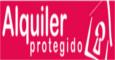ALQUILER PROTEGIDO MURCIA