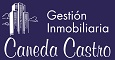 GESTION INMOBILIARIA CANEDA CASTRO