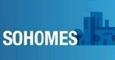 SOHOMES