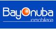 BAYONUBA
