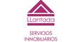 LLANTADA SERVICIOS INMOBILIARIOS