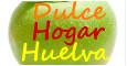 DULCE HOGAR HUELVA
