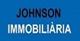JOHNSON IMMOBILIÀRIA