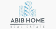 ABIB HOME REAL ESTATE