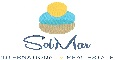 SOLMAR INTERNATIONAL