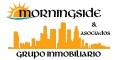 MORNINGSIDE & ASOCIADOS S.L.