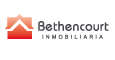 INMOBILIARIA BETHENCOURT