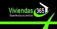 viviendas365.com