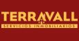 TERRAVALL