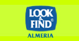 LOOK AND FIND ALMERIA