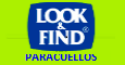 LOOK AND FIND PARACUELLOS