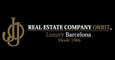 REAL ESTATE COMPANY ORRIT