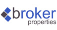 BROKER GROUP