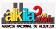 Capital Tenerife Alkila2