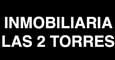 INMOBILIARIA LAS 2 TORRES