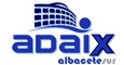 ADAIX ALBACETE SUR