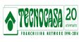 TECNOCASA SAN FERNANDO