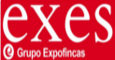EXES EIXDRET