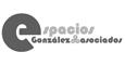 ESPACIOS GONZALEZ Y ASOCIADOS SL.