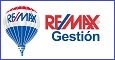 REMAX GESTION