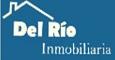 DEL RIO INMOBILIARIA
