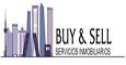 Buy & Sell Servicios Inmobiliarios