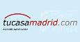 TUCASAMADRID.COM