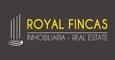 Royal Fincas