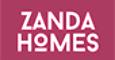 ZANDA HOMES