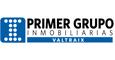 PRIMER GRUPO VALTRAIX