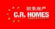 CR HOMES