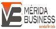 MERIDA BUSINESS