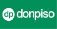 DONPISO - LAS PALMAS