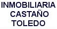 INMOBILIARIA CASTAÑO TOLEDO