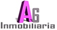 A6 Servicios Inmobiliarios