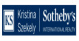 KRISTINA SZEKELY SOTHEBY´S INTERNATIONAL REALTY